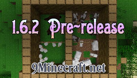 https://img2.9minecraft.net/1.6.2-Pre-release.jpg