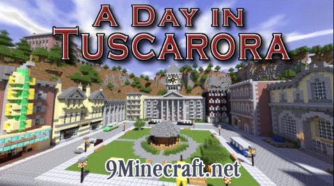 https://img2.9minecraft.net/Map/A-Day-in-Tuscarora-Map.jpg