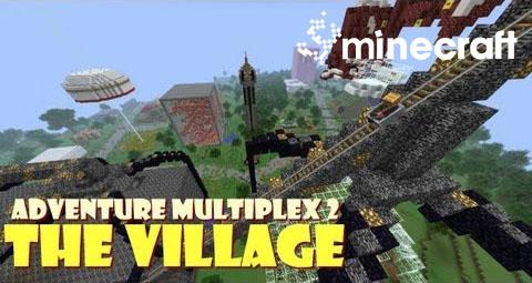 https://img2.9minecraft.net/Map/Adventure-Multiplex-2-The-Village-Map.jpg