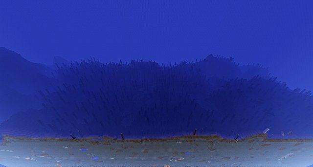 Atlantis Map Screenshots 8