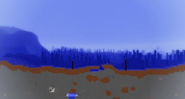 Atlantis Map Screenshots 9