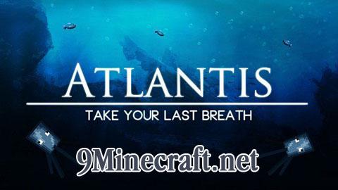 Atlantis Map Thumbnail