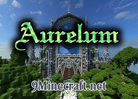 https://img2.9minecraft.net/Map/Aurelum-Map.jpg