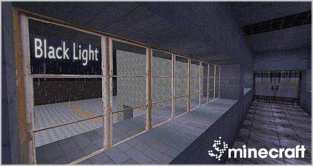 https://img2.9minecraft.net/Map/Black-Light-Map-1.jpg