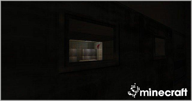 https://img2.9minecraft.net/Map/Black-Light-Map-10.jpg