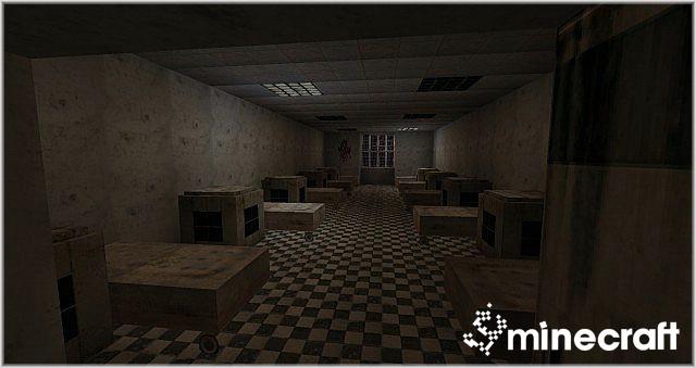 https://img2.9minecraft.net/Map/Black-Light-Map-11.jpg