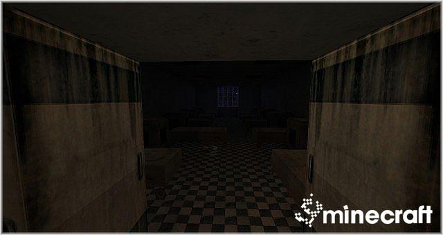 https://img2.9minecraft.net/Map/Black-Light-Map-12.jpg