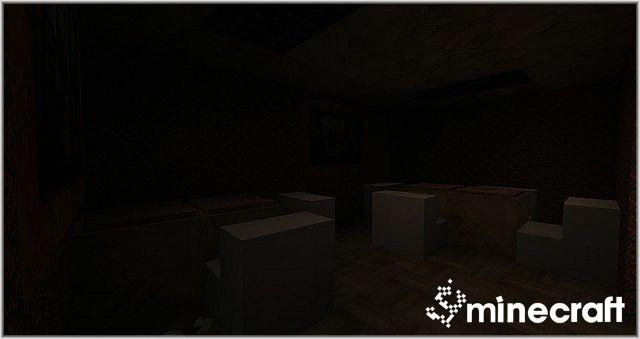 https://img2.9minecraft.net/Map/Black-Light-Map-13.jpg