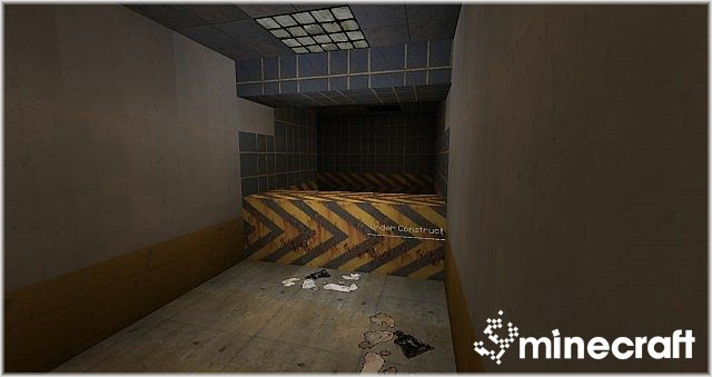 https://img2.9minecraft.net/Map/Black-Light-Map-14.jpg