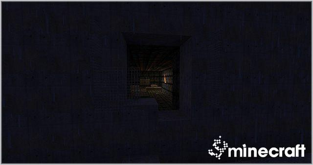 https://img2.9minecraft.net/Map/Black-Light-Map-15.jpg