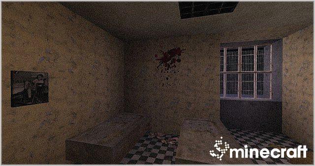 https://img2.9minecraft.net/Map/Black-Light-Map-17.jpg