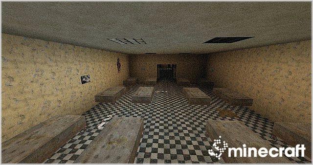 https://img2.9minecraft.net/Map/Black-Light-Map-18.jpg