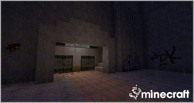 https://img2.9minecraft.net/Map/Black-Light-Map-2.jpg