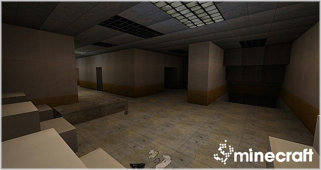 https://img2.9minecraft.net/Map/Black-Light-Map-3.jpg
