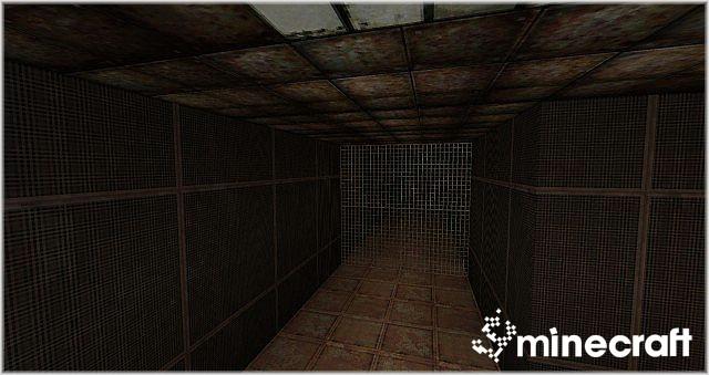 https://img2.9minecraft.net/Map/Black-Light-Map-5.jpg