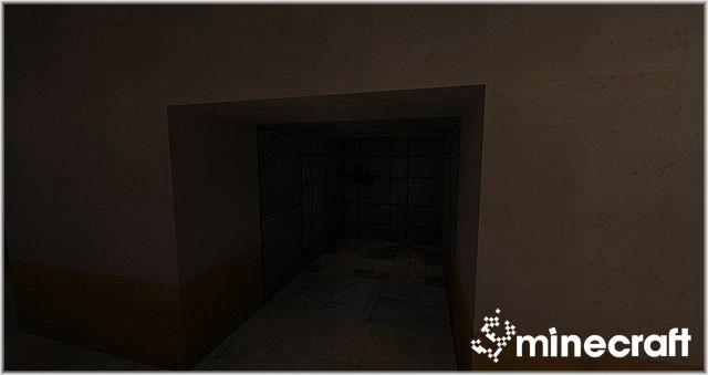 https://img2.9minecraft.net/Map/Black-Light-Map-6.jpg