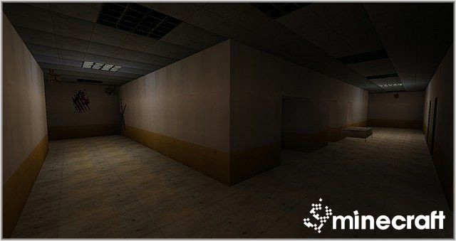 https://img2.9minecraft.net/Map/Black-Light-Map-7.jpg