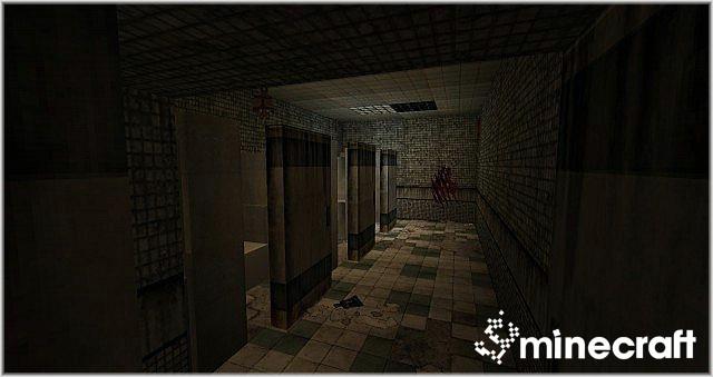 https://img2.9minecraft.net/Map/Black-Light-Map-8.jpg