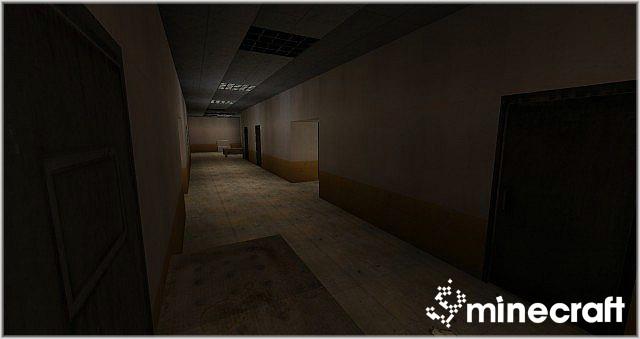 https://img2.9minecraft.net/Map/Black-Light-Map-9.jpg