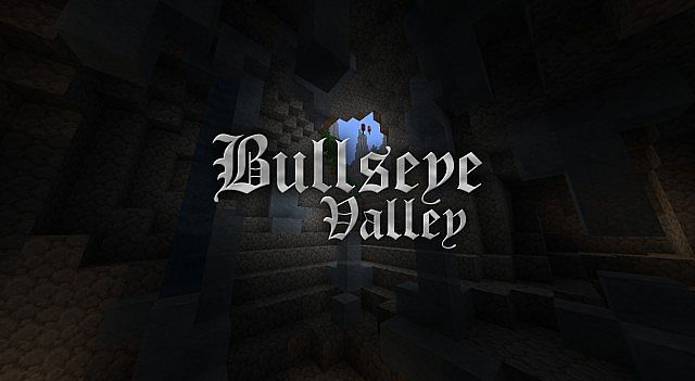 https://img2.9minecraft.net/Map/Bullseye-Valley-Map.jpg