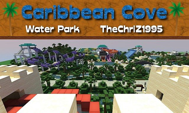 https://img2.9minecraft.net/Map/Caribbean-Cove-Water-Park-Map.jpg