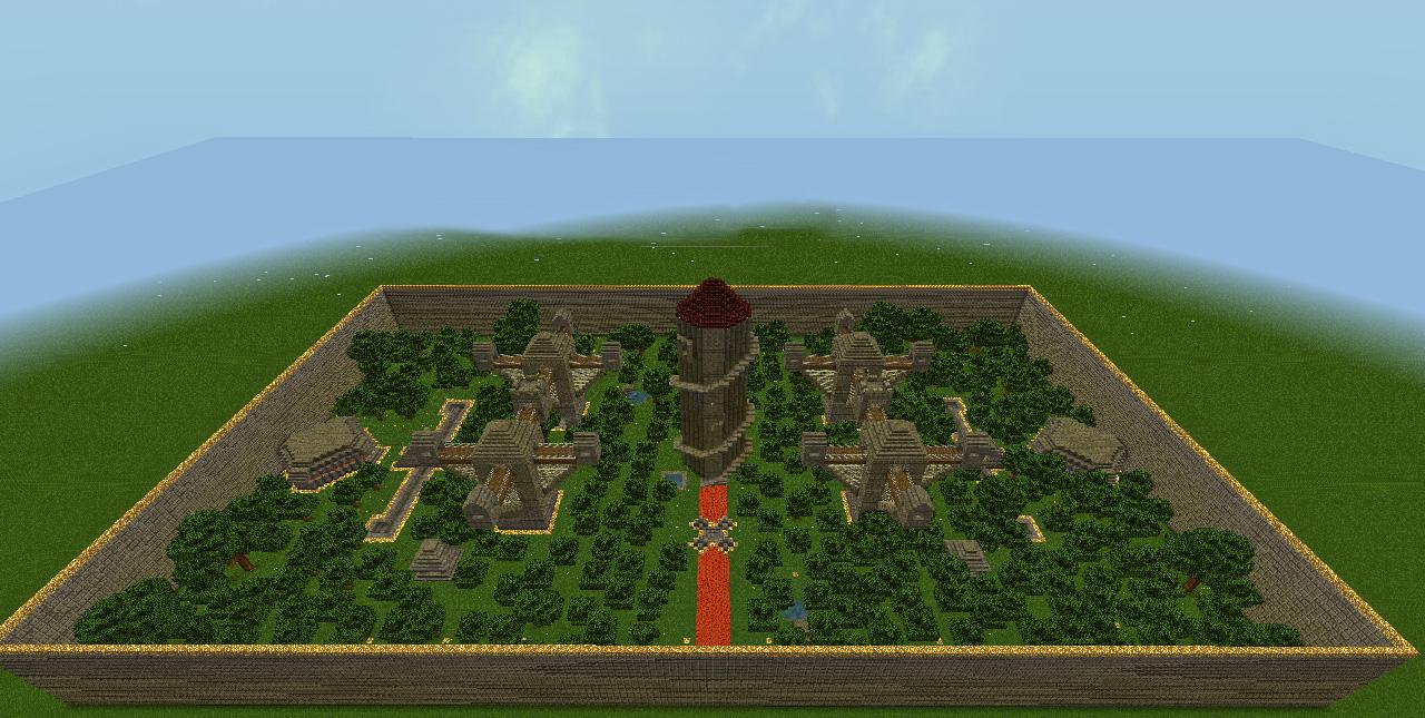 https://img2.9minecraft.net/Map/Carnes-Hold-Treasure-Hunt-Map-2.jpg