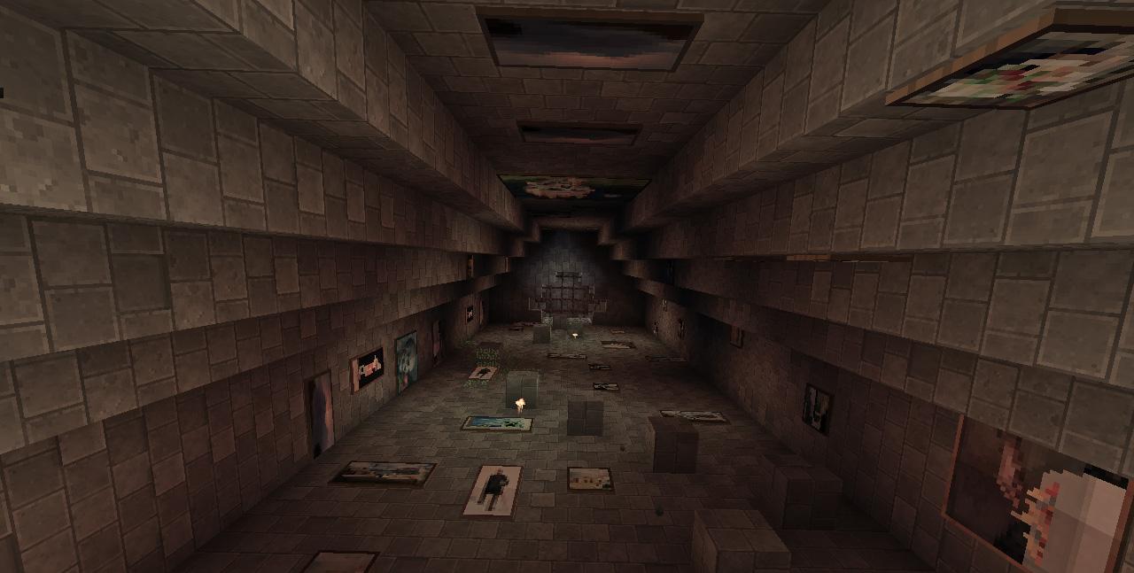 https://img2.9minecraft.net/Map/Carnes-Hold-Treasure-Hunt-Map-3.jpg