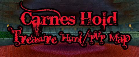 https://img2.9minecraft.net/Map/Carnes-Hold-Treasure-Hunt-Map.jpg