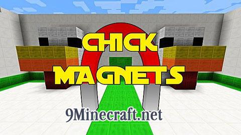 https://img2.9minecraft.net/Map/Chick-Magnets-Map.jpg
