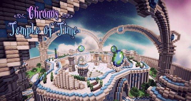 https://img2.9minecraft.net/Map/Chronos-Temple-of-Time-Map-1.jpg