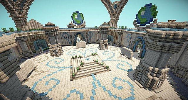 https://img2.9minecraft.net/Map/Chronos-Temple-of-Time-Map-4.jpg