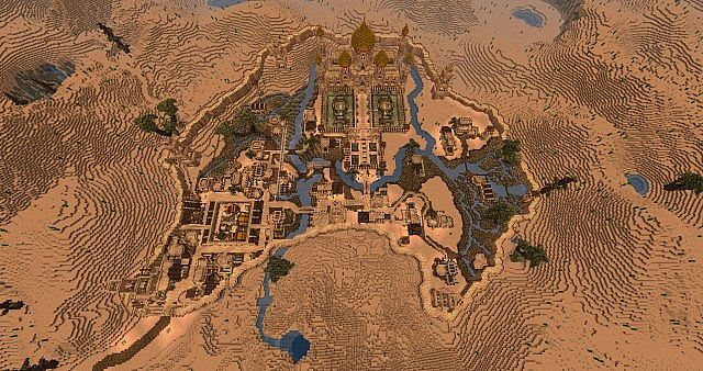 https://img2.9minecraft.net/Map/Desert-City-of-Alkazara-Map-1.jpg