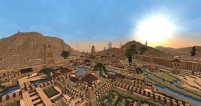 https://img2.9minecraft.net/Map/Desert-City-of-Alkazara-Map-10.jpg