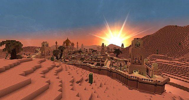 https://img2.9minecraft.net/Map/Desert-City-of-Alkazara-Map-3.jpg