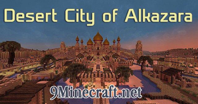 https://img2.9minecraft.net/Map/Desert-City-of-Alkazara-Map.jpg