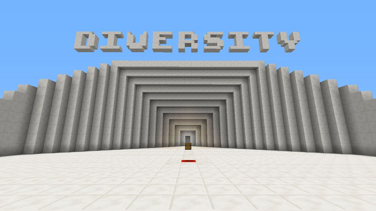 https://img2.9minecraft.net/Map/Diversity-Map-2.jpg