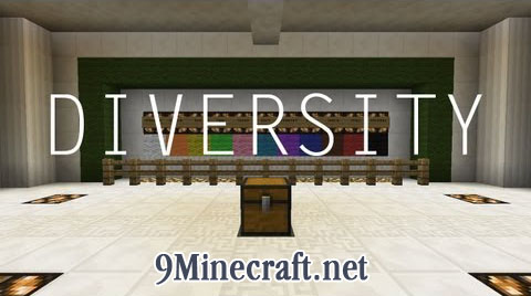 https://img2.9minecraft.net/Map/Diversity-Map.jpg