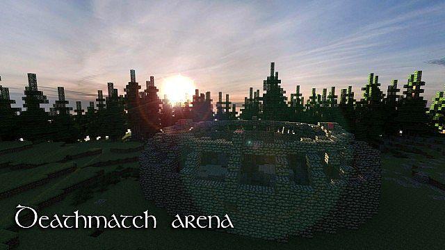 https://img2.9minecraft.net/Map/Eilean-Donan-Map-10.jpg