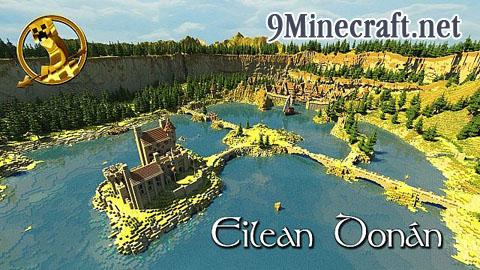 https://img2.9minecraft.net/Map/Eilean-Donan-Map.jpg