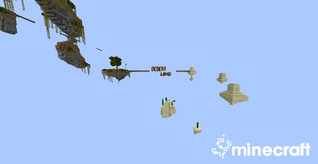 https://img2.9minecraft.net/Map/Ender-Games-Fusion-Map-2.jpg