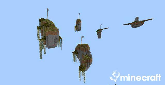 https://img2.9minecraft.net/Map/Ender-Games-Fusion-Map-4.jpg