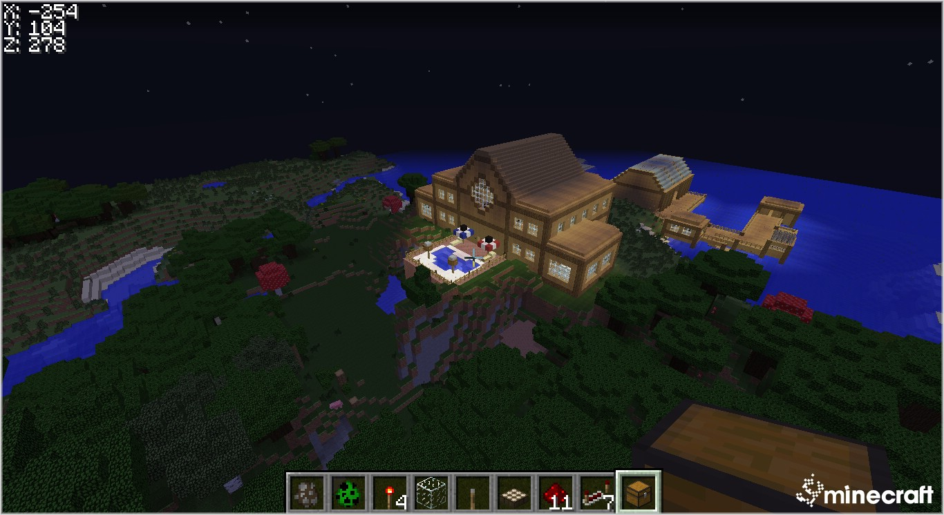 https://img2.9minecraft.net/Map/Epic-Wooden-Mansion-and-Pool-Map-1.jpg