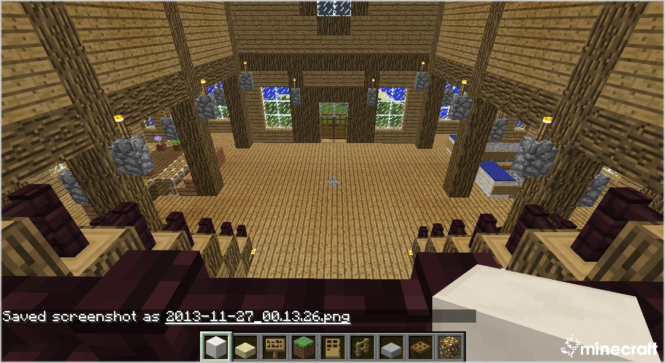 https://img2.9minecraft.net/Map/Epic-Wooden-Mansion-and-Pool-Map-2.jpg