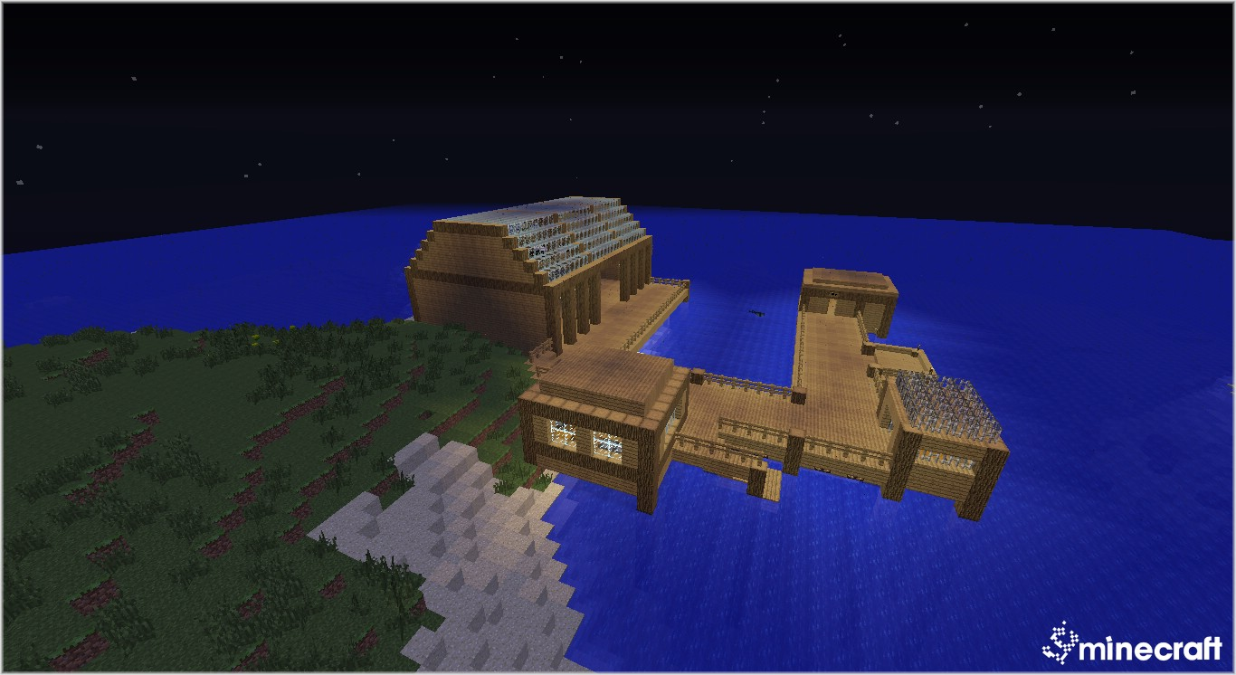 https://img2.9minecraft.net/Map/Epic-Wooden-Mansion-and-Pool-Map-4.jpg