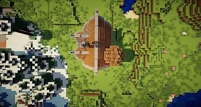 https://img2.9minecraft.net/Map/Glugerhaugs-Cake-Factory-Map-3.jpg