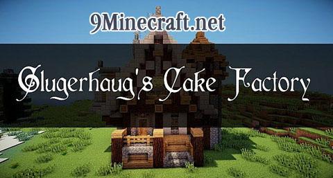 https://img2.9minecraft.net/Map/Glugerhaugs-Cake-Factory-Map.jpg