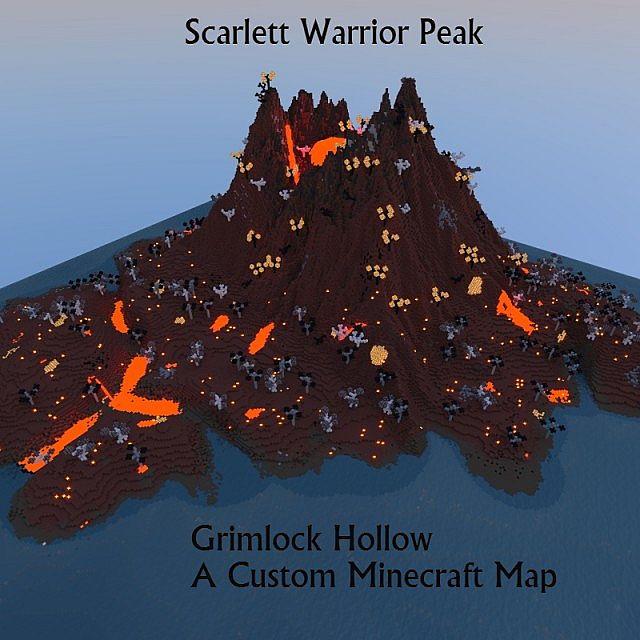 https://img2.9minecraft.net/Map/Grimlock-Hollow-Map-2.jpg