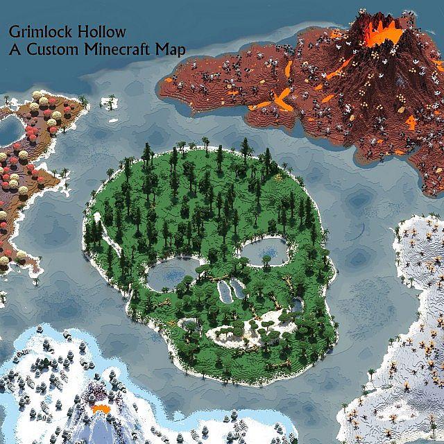 https://img2.9minecraft.net/Map/Grimlock-Hollow-Map-4.jpg