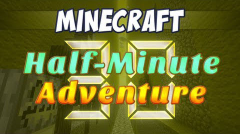 https://img2.9minecraft.net/Map/Half-Minute-Adventure-Map.jpg