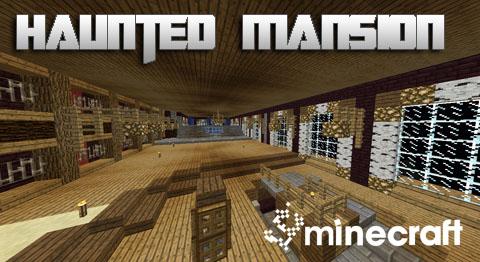 https://img2.9minecraft.net/Map/Haunted-Mansion-Map.jpg